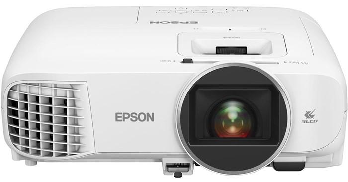 epson 2100 projector