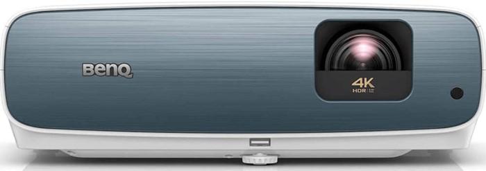 BenQ TK850 - best benq projector under 1500