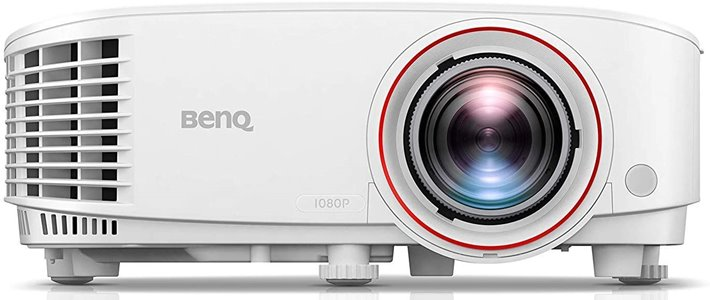 Benq TH671ST - best gaming projector under 700