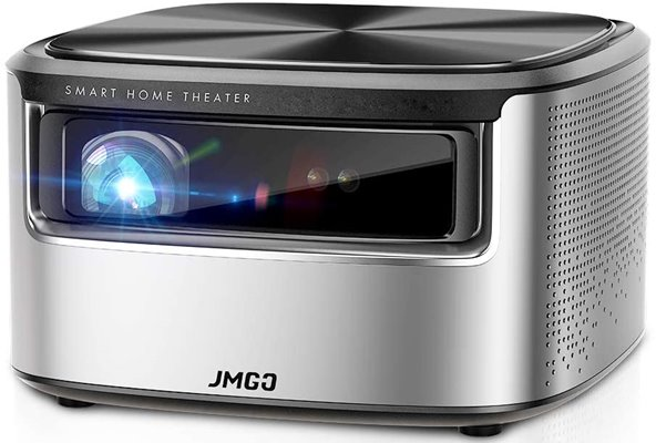 JMGO N7 - best android projector under 700 dollars