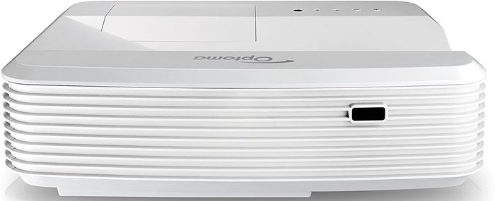 Optoma-GT5500+-1080p-3500-Lumens-Gaming-Projector - best high contrast projector under 1500