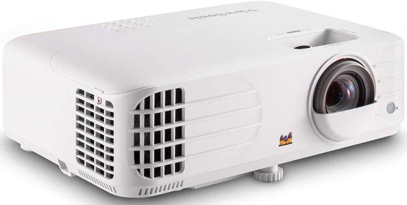 Viewsonic PX703HD - best dlp projector under 700