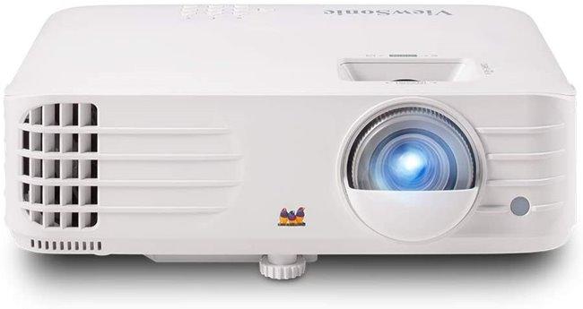 Viewsonic PX703HD - best hd projector under 700