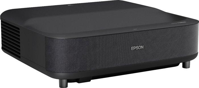 Epson Epiqvision Ultra LS300 - best ultra short throw projector under 2000