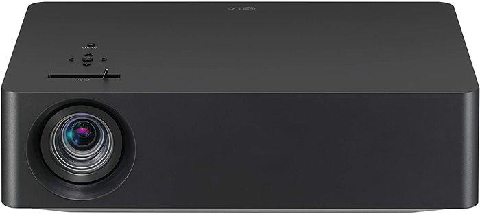 LG HU70LAB - best tv projector under 2000