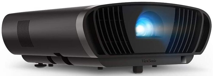 Viewsonic X100-4K - best gaming projector under 2000