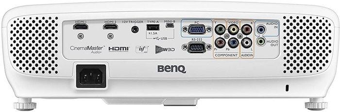 BenQ HT2050A 2200 Lumens Projector