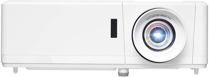 Optoma HZ39HDR - bright room projector