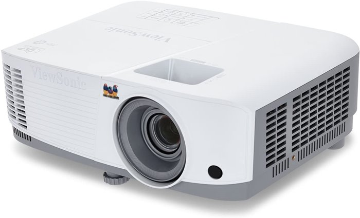 Viewsonic PG703X - best projector for high ambient light
