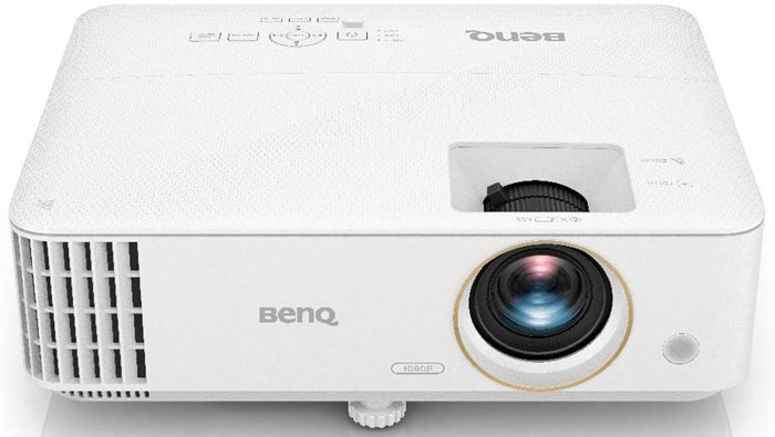 BenQ TH585 - Best Full HD Gaming Projector