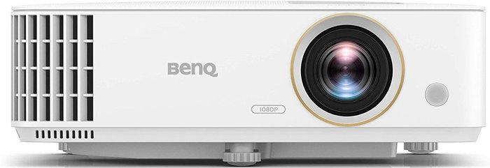 BenQ TH585 - Best Gaming Projector under $600