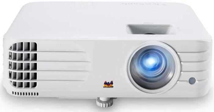 Viewsonic PX701HD - Best Full HD Projector under $600