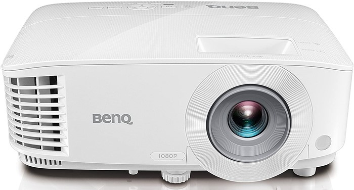 BenQ MH733 1080p Business Projector