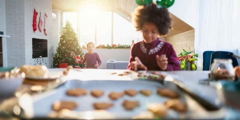 Best Projector for Cookie Decorating - featured image
