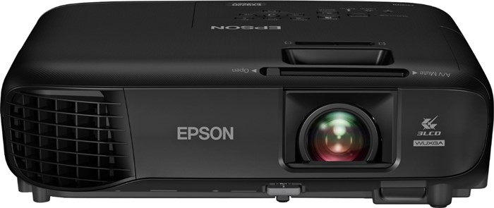 Epson Pro EX9220 Full HD Projector