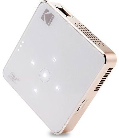 KODAK Luma 150 - led pico pocket cookie projector
